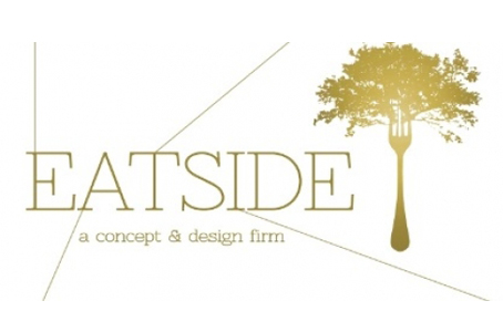 Eatside Website