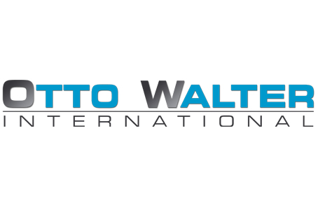 OTTO WALTER INTERNATIONAL