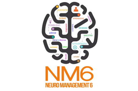 NEURO MANAGEMENT 6
